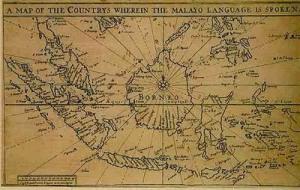 ki-yohanes-eka-chandra-sambarlangit-membongkar-misteri-indonesia
