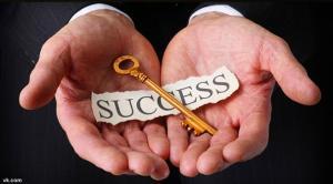 kunci-sukses-yohanes-eka-chandra