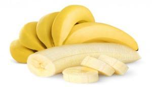 chandra-ekajaya-sukses-kembangkan-bisnis-kripik-pisang