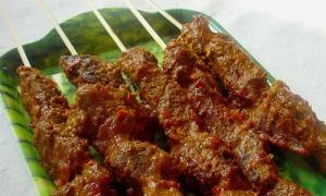chef-yohanes-chandra-ekajaya