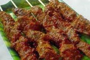 resep-sate-komoh-chef-yohanes-chandra-ekajaya
