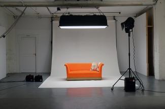 studio-foto-chandra-ekajaya-2