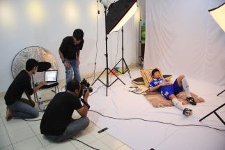 studio-foto-chandra-ekajaya-3
