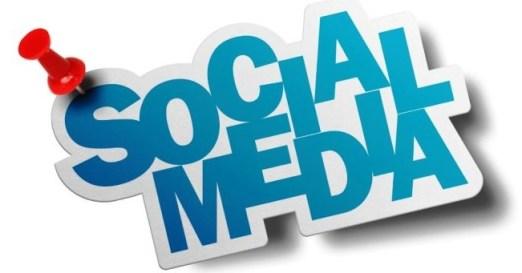 Manfaatkan Jaringan Media Online Perluas Bisnis Nanaz Chips