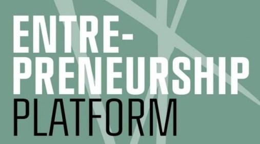 Ciptakan Santri Berjiwa Wirausaha Dengan Digital Preneurship